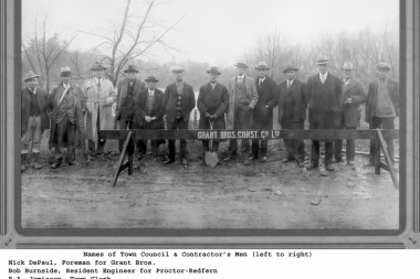 Turning-Of-Sod-For-Waterworks-Nov171930